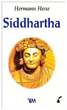 Siddhartha 9789706660732