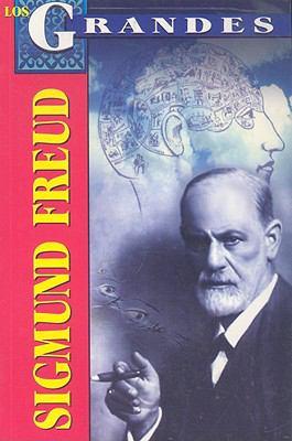 Sigmund Freud 9789706667236