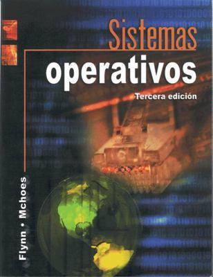 Sistemas Operativos 9789706860620