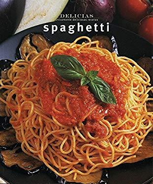 Spaghetti 9789707185197