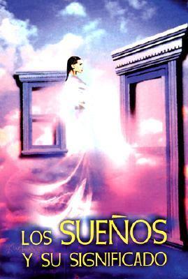 Suenos y Su Significado 9789706272119