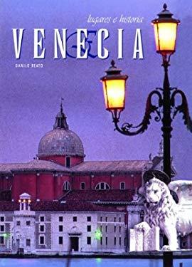 Venecia = Venice 9789707180864
