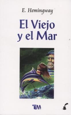 Viejo y El Mar 9789706660220