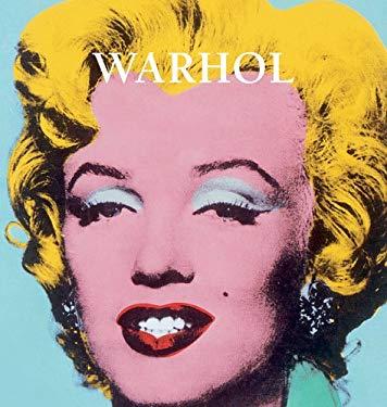 Warhol 9789707183834