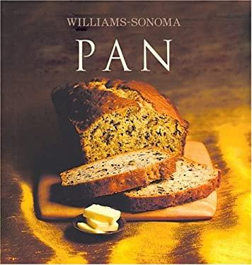 Williams-Sonoma: Pan