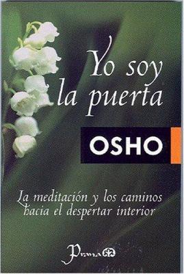 Yo Soy La Puerta 9789707321380
