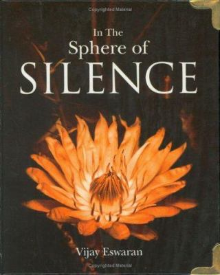 In the Sphere of Silence 9789719264729