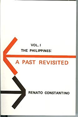 The Philippines: A Past Revisited, Vol. 1