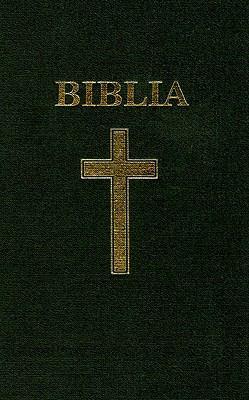 Romanian Bible-FL-Cornilescu 9789738681675