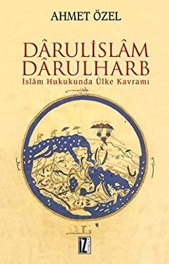 Darulislam Darulharb