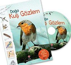 Doga - Kus Gozlem