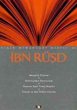 Ibn Rusd