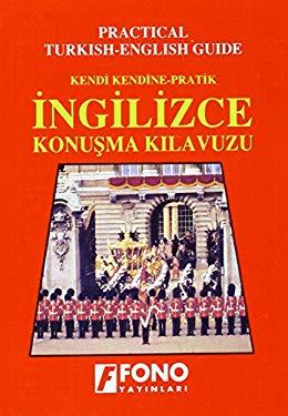 Ingilizce Konusma Kilavuzu: Practical English Guide