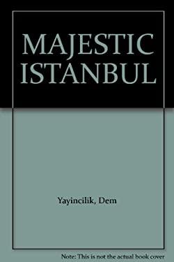MAJESTIC ISTANBUL