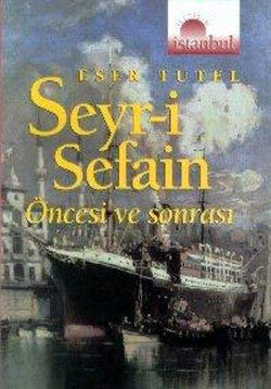 Seyr-I Sefain