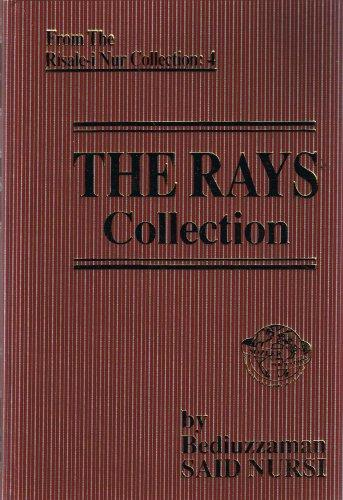 The Rays Collection