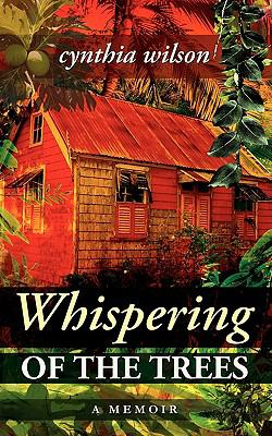 Whispering of the Trees 9789768219886