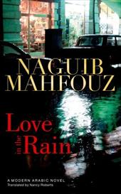 Love in the Rain 12777575