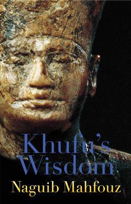 Khufu's Wisdom 9789774248061