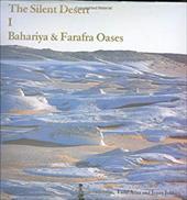 The Silent Desert I: Bahariya & Farafra Oases
