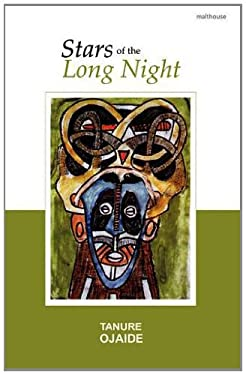 Stars of the Long Night 9789788422495