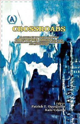 Crossroads 9789784847834