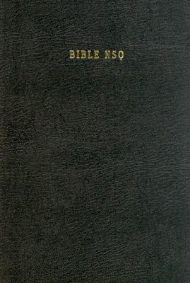 Igbo-Nigeria Bible-FL 9789782492302