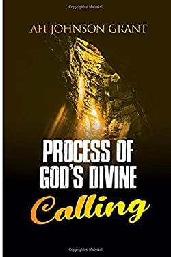 Process of God's Divine Calling