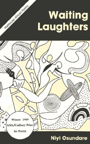 Waiting Laughters: A Long Song in Many Voices 9789782601407