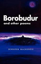 Borobudur and Other Poems 20744242