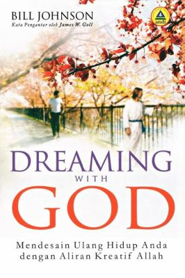 Dreaming with God (Indonesian) 9789797637972