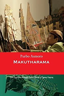Makutharama 9789798083983