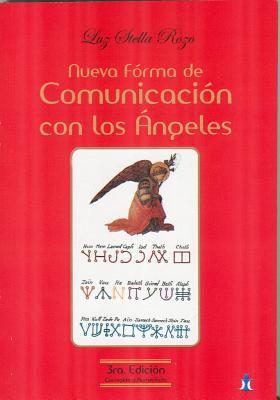 Nueva Forma de Comunicacion Con Los Angeles 9789807491044
