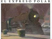El Expreso Polar = The Polar Express 8624890