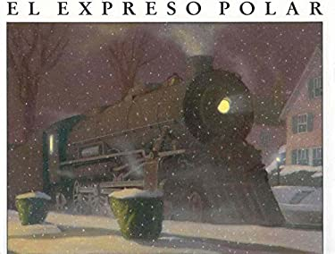El Expreso Polar = The Polar Express 9789802570461