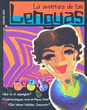 La Aventura de Las Lenguas 9789806573031