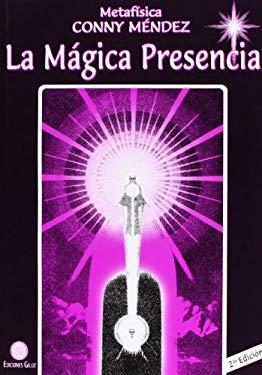 La Magica Presencia 9789806114159