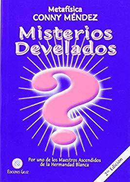 Misterios Develados 9789806114104