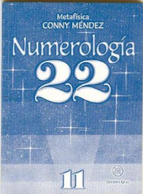 Numerologia 22 9789806114418