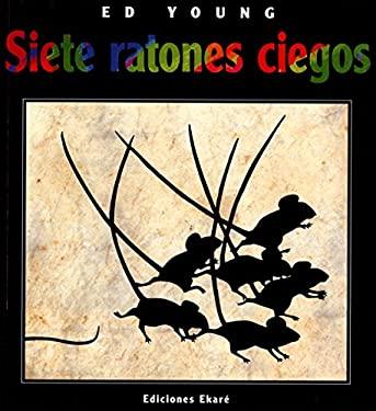 Siete Ratones Ciegos 9789802572557
