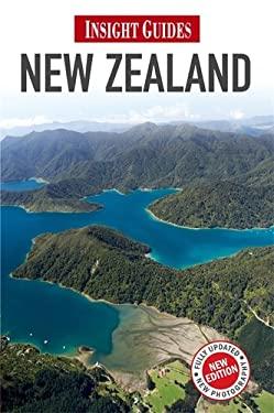 New Zealand 9789812823755
