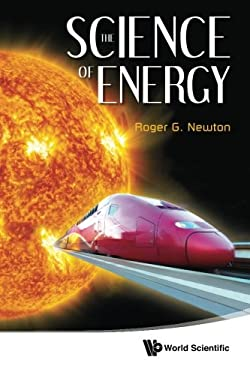 The Science of Energy 9789814401197