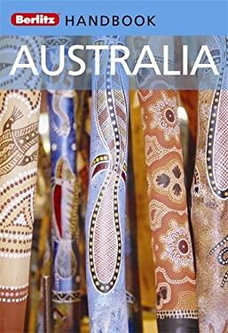Berlitz Handbook Australia