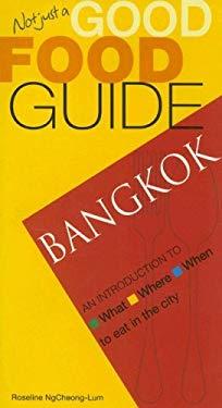 Bangkok 9789812329219