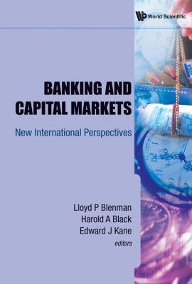Capital market - Wikipedia