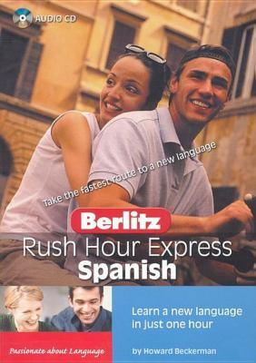 Rush Hour Express Spanish