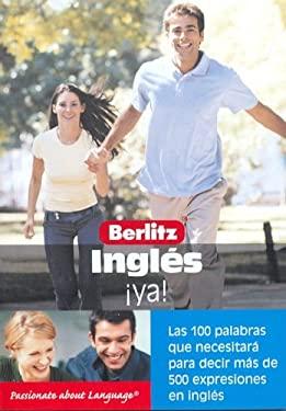 Berlitz Ingles YA!