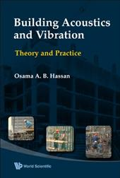 Building Acoustics and Vibration: Theory and Practice 8634064