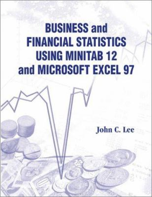 Business and Financial Statistics Using 9789810238797