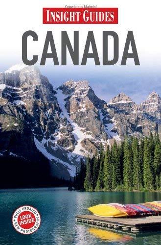 Canada 9789812821614